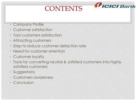 customer service representative resume examples student