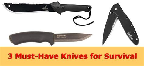 3 must haves knives for the kitchen kitchen knife blog 28 3 must haves knives for 5 traditional knife quot