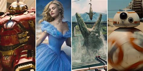 film fiksi box office 2015 box office predictions for 2015 s 25 biggest films from