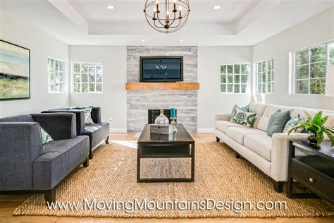 home staging los angeles home staging moving mountains design los angeles