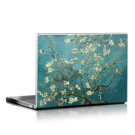 laptop skin skins for laptops search engine at search