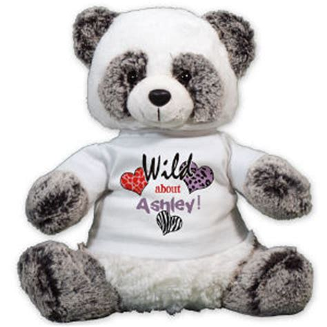 valentine s day bears stuffed animals 800bear