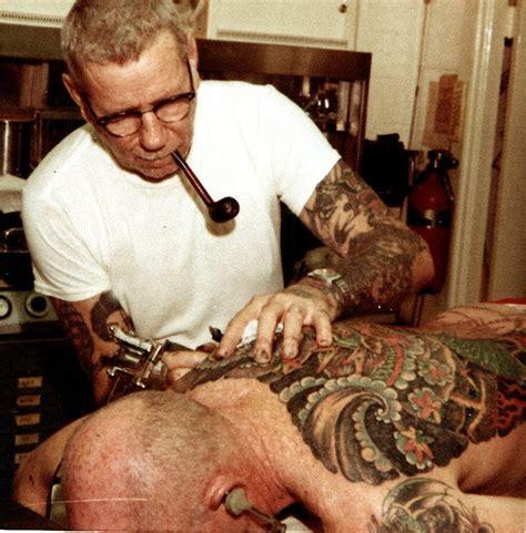 norman tattoo september 2011 annarose87
