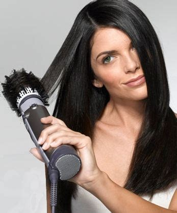 The Hair Styler Reviews by Best Air Styler Reviews For All Hair Types Union