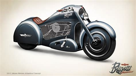 bugatti motorcycle just a car if bugatti had made a motorcycle it might