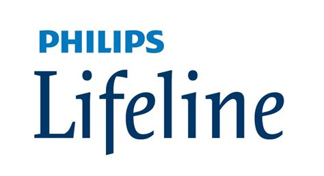 phillips lifeline 90 days free always best care of