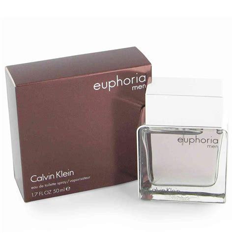 Calvin Klein Euphoria calvin klein euphoria