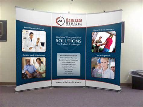 booth design company trade show booth design for mobile al company