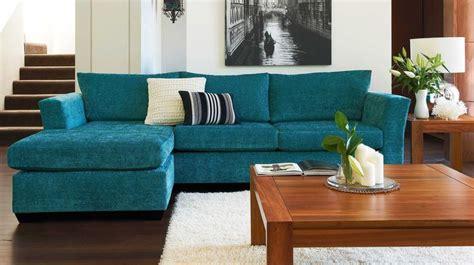 ottoman sofa bed harvey norman sofa bed melbourne harvey norman mjob blog
