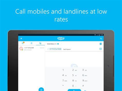 skype free im and calls apk skype free im calls 8 1 0 46539 apk androidappsapk co