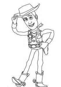 woody coloring pages download print free