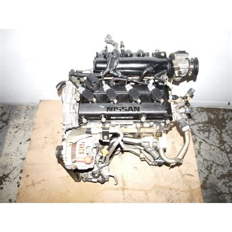 small engine maintenance and repair 2005 nissan altima on board diagnostic system qr25 engines nissan