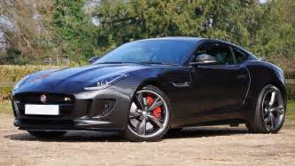 free photo jaguar sports car fast free image on