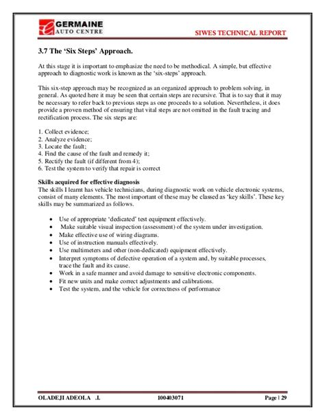 sle objectives in resume for call center sle objectives in resume for call center 28 images