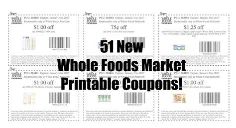 Blue Buffalo Food Printable Coupon 2018