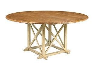 heritage ignet wrought iron dining table: products tables and dining tables on pinterest