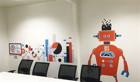 customised wall stickers uk custom wall stickers decals printing from vinyl