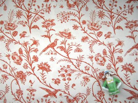 vintage laura ashley fabric laura ashley pinterest laura ashley vintage wallpaper for the home pinterest