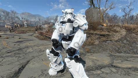 fallout 4 armor order power armor fallout 4 fo4 mods