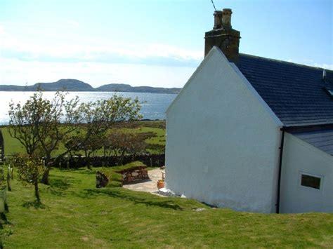 Achiltibuie Cottages by Luxury Cottage In The Of Achiltibuie Vrbo