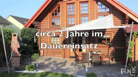 Sonnensegel Aufrollbar Preise by Sonnensegel Preise Modernes Haus