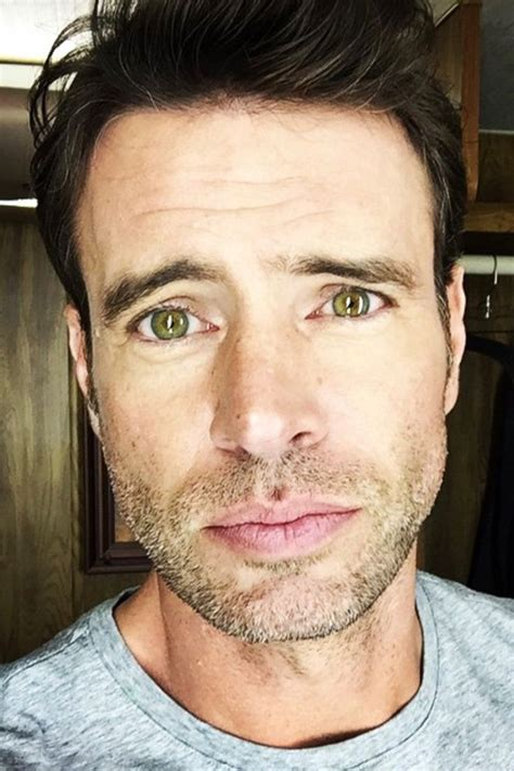 scott foley best 20 scott foley ideas on pinterest