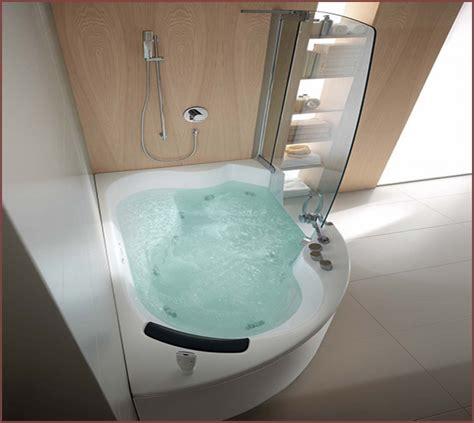 short bathtubs canada short bathtubs canada 28 images short bathtubs canada