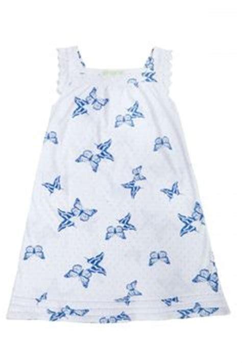 Planet Piyama s fashioned cotton nightgown nightdress