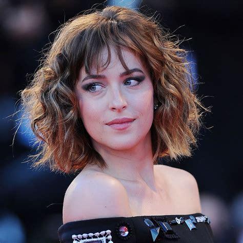 i want to see short hair cuts short shag haircuts and medium shag hairstyles you ll want