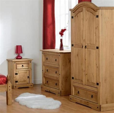 Mexican Pine Furniture For Bedrooms Living And Dining Pine Living Room Furniture Sets