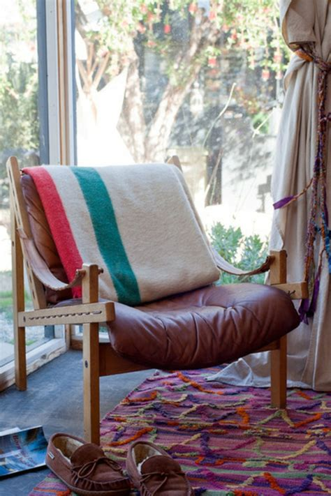 gro es hauptschlafzimmer bunte gro 223 artige wohnungseinrichtung auf 150 quadratmetern