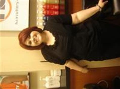 hair cuttery valley mall salon in hagerstown md 21740