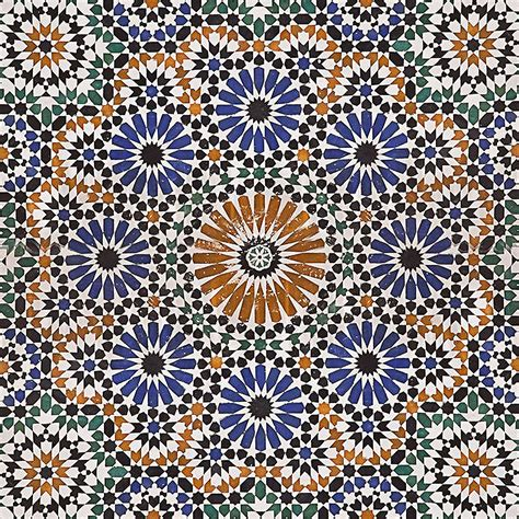 moroccan tile morocco mosaic ceiling tile