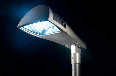 l illuminazione l illuminazione stradale a led illuminare a led