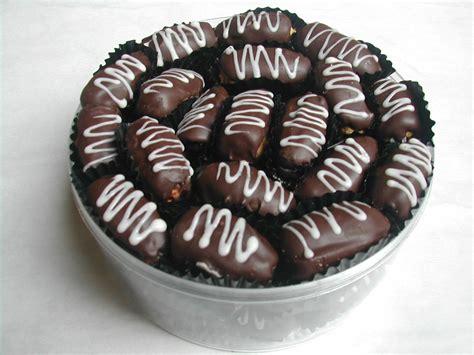 membuat kue kering coklat lebaran resep kue kering coklat 168 cara membuat resep