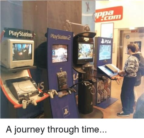 i with my eye a journey through the moral landscape of britain books playstation playstation a journey through time dank