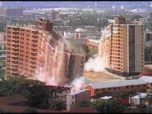 murphy homes murphy homes controlled demolition inc