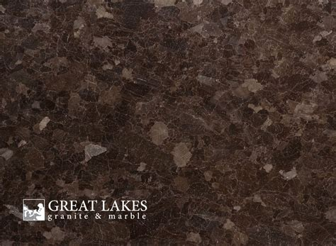 brown granite antique brown granite great lakes granite marble