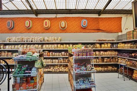 peluang bisnis toko oleh oleh untungnya ngalir nggak