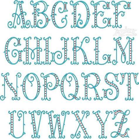arabesque pattern font 72 best fonts images on pinterest embroidery fonts