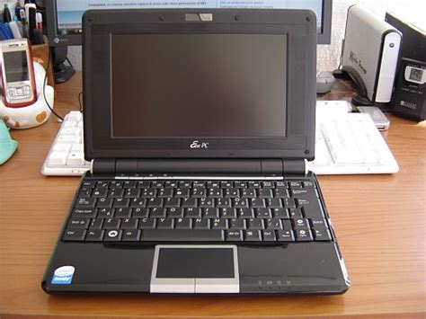 Asus Pc904hd eee pc 904hd images
