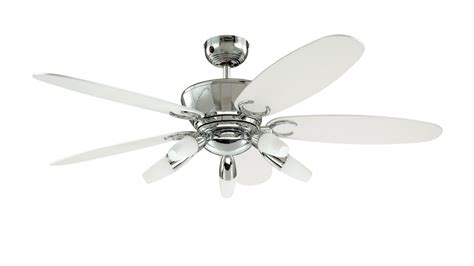 westinghouse ceiling fans with remote control westinghouse ceiling fan arius 132 cm 52 quot with remote