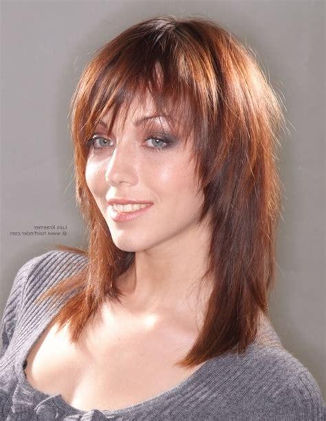 textured hair cuts for long hair that frame face face frame haircuts for long hair long straight light