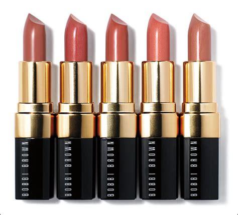 best bb brand kate middleton s lipstick on wwkd