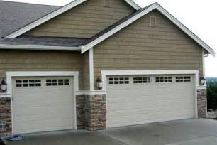 Overhead Door Eugene Oregon American Overhead Door Install Repair Or Replace Broken Garage Doors In Eugene Springfield