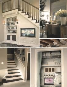Small Basement Ideas The Small Basement Ideas And Tips On It A