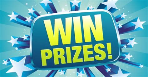 Win Money Prizes - raffle tickets niagara jazz festival