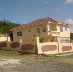 buy house in jamaica where to buy property in clarendon jamaica global property guide