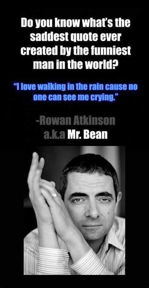 uplifting quotes  read  rowan atkinson   birthday