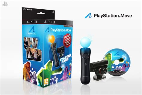 move and playstation move buyer s guide